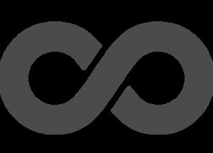 Python 無限ループ