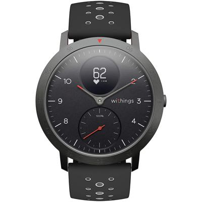 withings sports hr