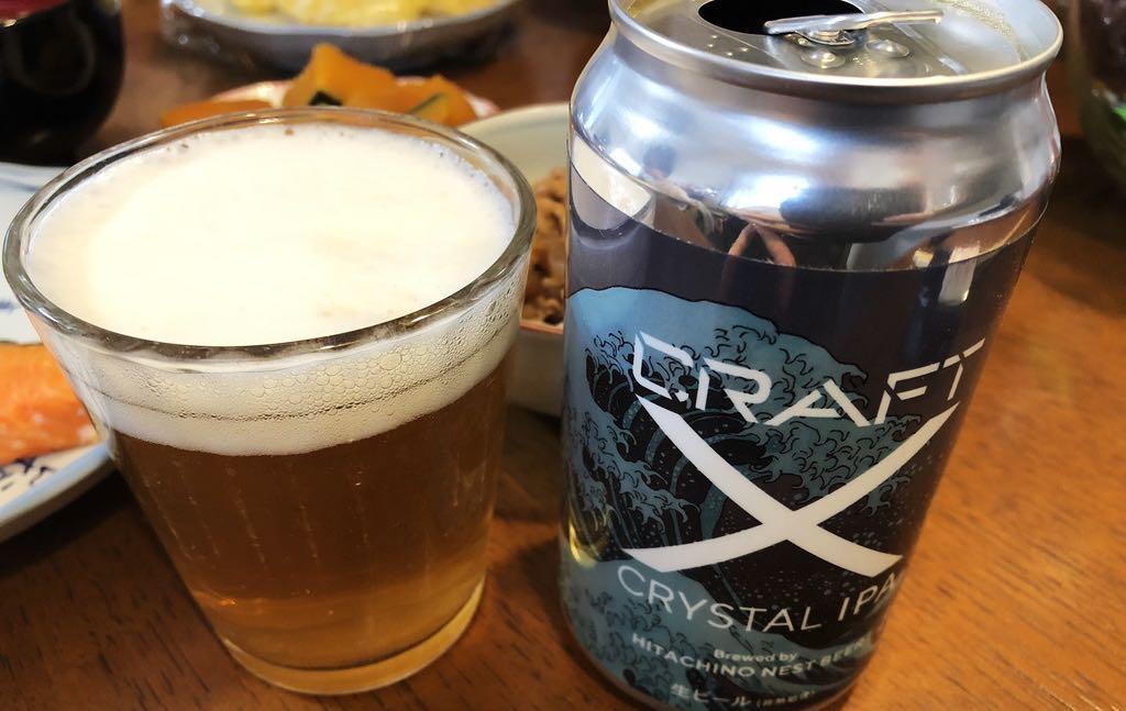 Python Udemy クラフトビール