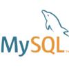 PythonからMySQLのテーブル作成がうまくいかない時にやってみたこと