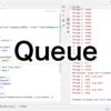 【Python】Queueを使って複数スレッドをうまく活用する方法