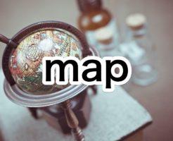 Python マルチプロセス map