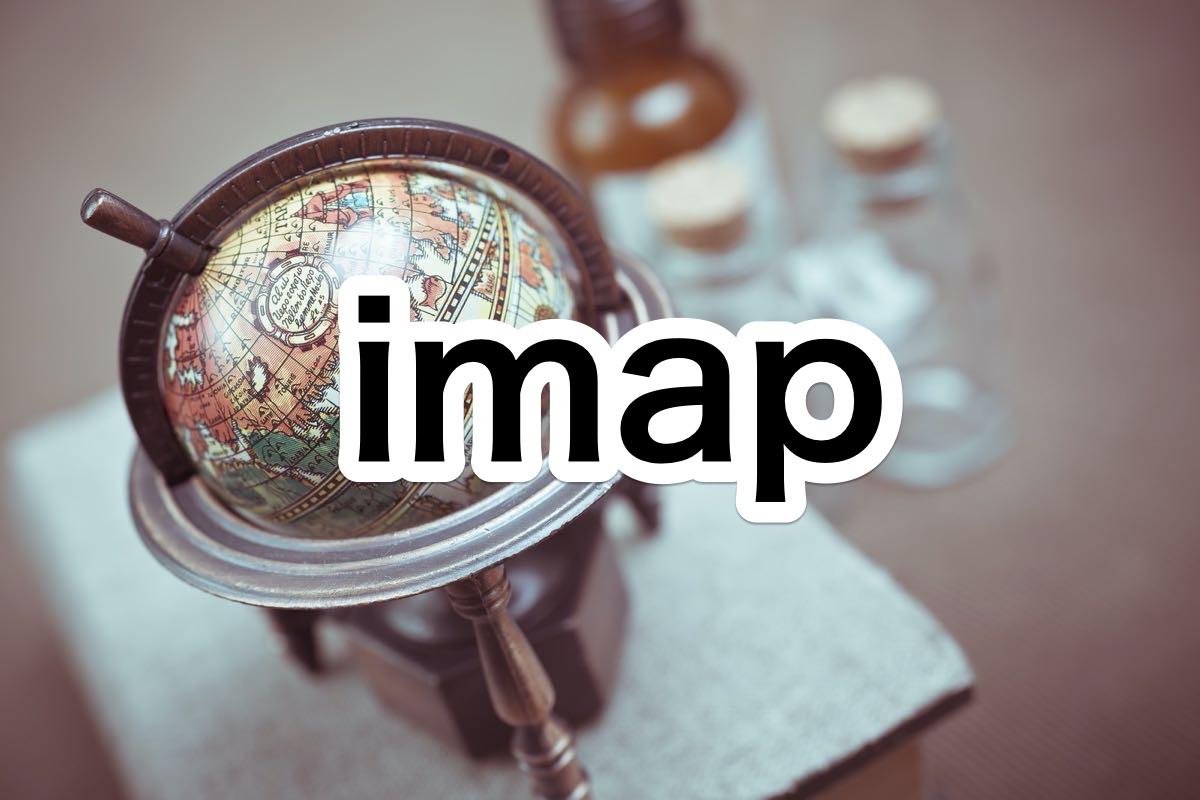 Python マルチプロセス imap