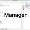【Python】より簡単にメモリ共有ができるManeger