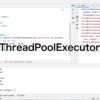 【Python】簡単にスレッドの並列処理を実装できるconcurrent.futures