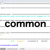【Ansible】commonの設定の自動化でハマったポイントを整理してみた
