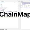 【collections】条件付きで値を更新するChainMapを継承したクラス