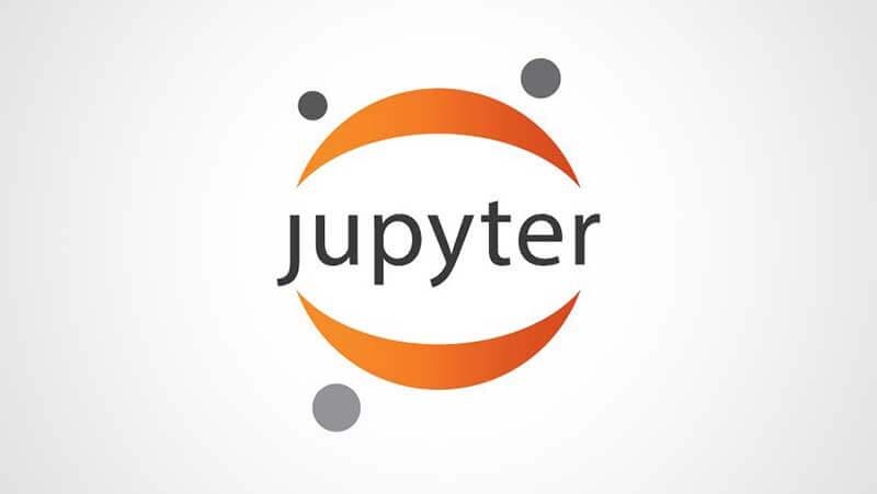 Python JupyterNotebook