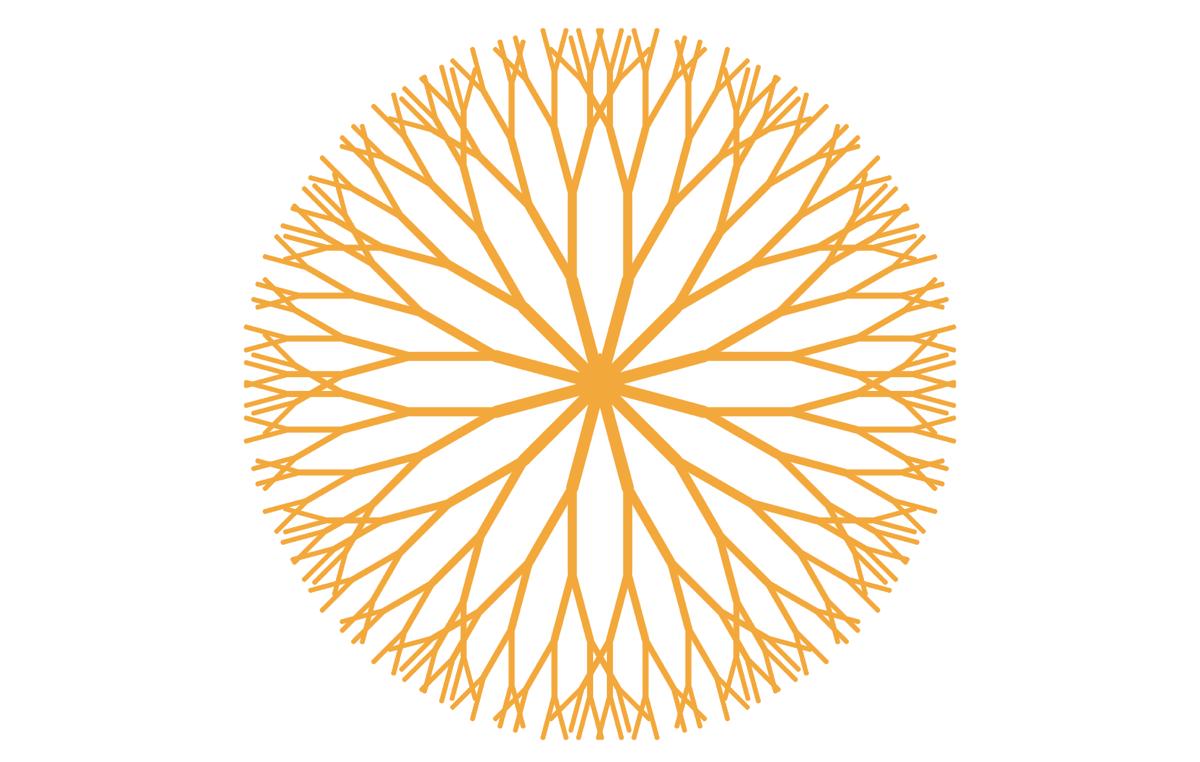 Python Google ColaboratoryでColabTurtleを使う