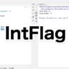 【Python】パーミッションの設定で使われるIntFlag