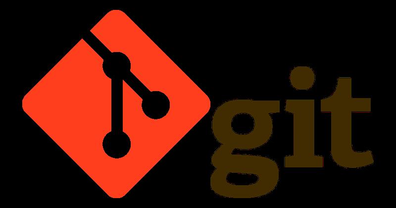 Gitとは