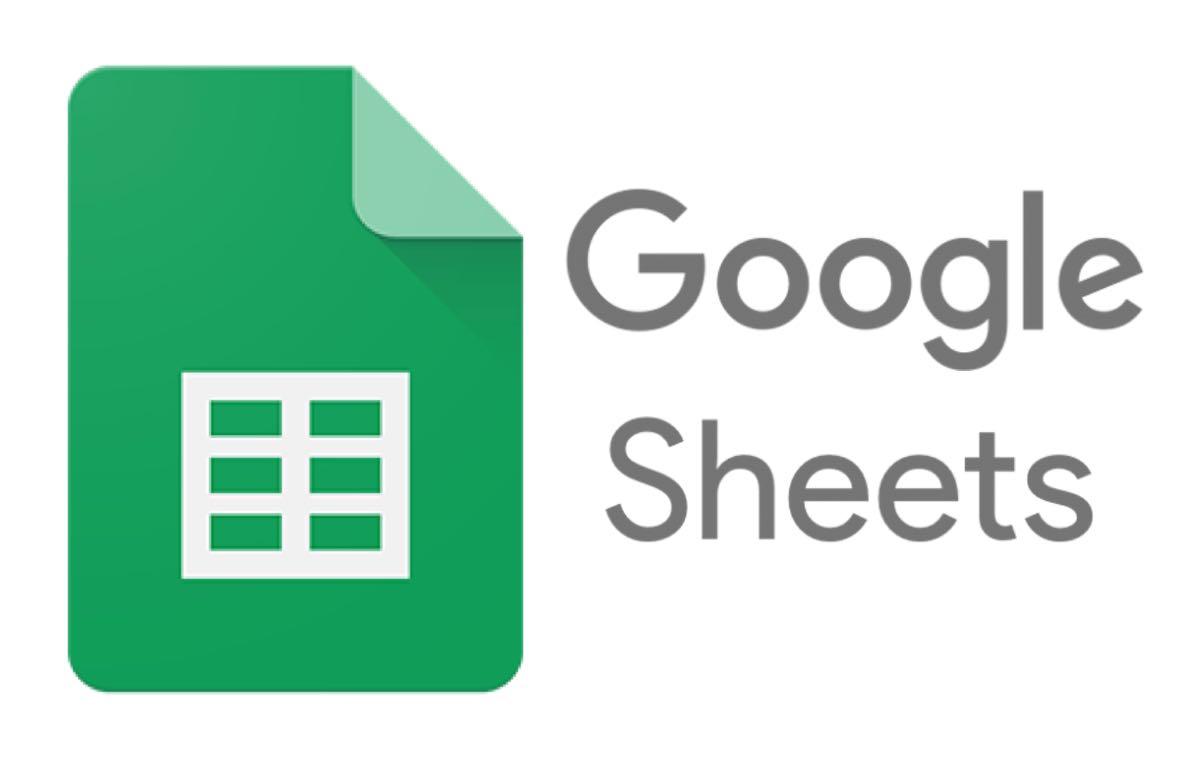 Googleスプレッドシートの講座
